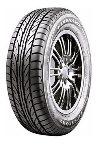 Neumático Firestone 185/65 R15 88h Firehawk 900 Ar