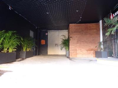 Local 300mts A Pasos Plan De Ayala P/ Spa, Comida Naturista