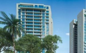 Lindo Apartamento En Alquiler En Clayton Panamá
