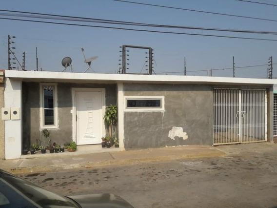Casa Venta Mara Norte Macbo Api 29648 Gc