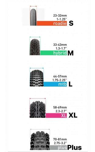 Clug Soporte De Bicicleta Talla M 1.3 - 1.7 | Mercado Libre