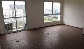 Sala À Venda, 37 M² Por R$ 265.000,00 - Jardim - Santo André/sp - Sa0002