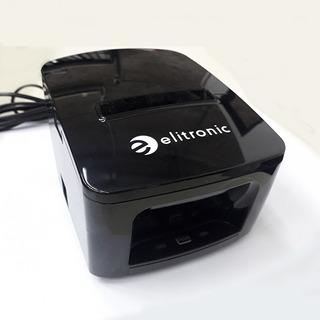 Impresora Ticket Factura Electrónica + Software Facturación