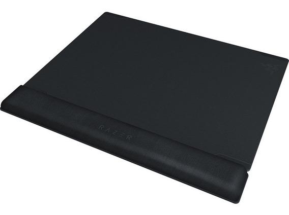 Mousepad Razer Vespula V2 Rz02-02180100-r3u1 | Vitrine