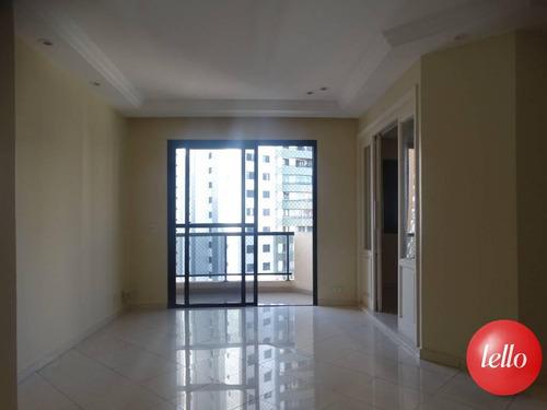 Imagem 1 de 30 de Apartamento - Ref: 68050