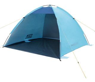 Carpa Playera Igloo Waterdog Ii Uv Camping El Combatiente