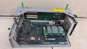 Placa Mãe Computador Compaq Presario Antigo Anos 2000