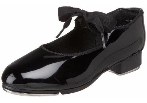 Zapatos Dama Capezio Women