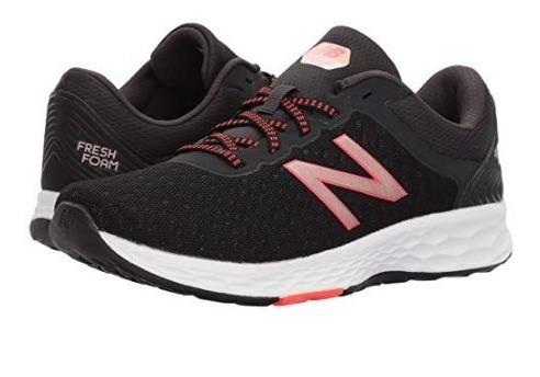 Zapatos New Balance Fresh Foam Running 100% Originales 36