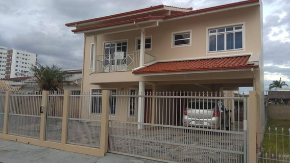 Casa À Venda, 218 M² Por R$ 745.000,00 - Ponte Do Imaruim - Palhoça/sc - Ca2118