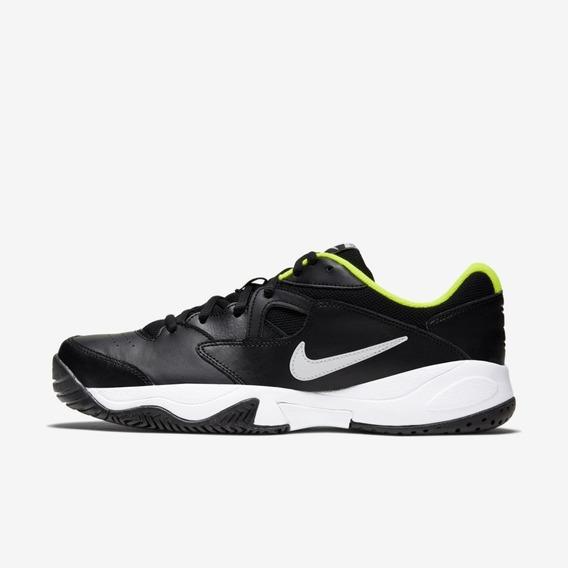Tênis Nike Court Lite 2 - Tennis, Squash, Badminton, Indoor