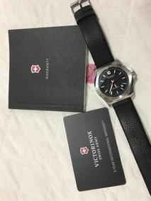 Relógio Victorinox I.n.o.x 241737