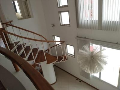Cobertura Com 4 Dormitórios Para Alugar, 190 M² Por R$ 3.000/mês - Jardim Aquarius - São José Dos Campos/sp - Co0112
