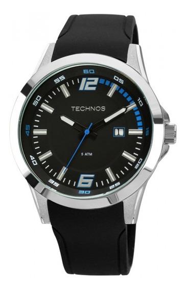 Relógio Technos Performance Racer 2115kpt/8a
