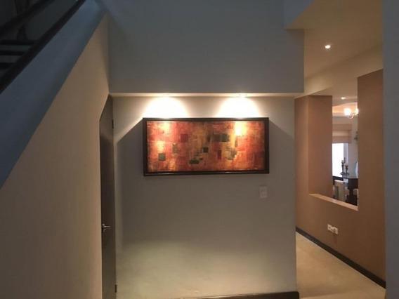 Casa En Renta En Fraccionamiento La Rioja