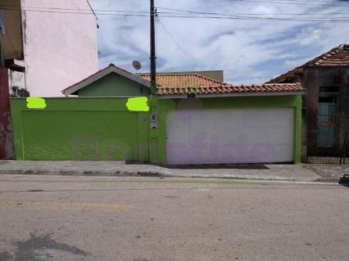 Casa A Venda, Vila Cristo Redentor, Jundiaí. - Ca09998 - 68582013
