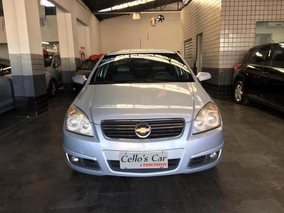 Chevrolet Vectra Elite 2.4 (flex) (aut) Flex Automático