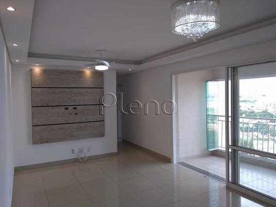 Apartamento Á Venda E Para Aluguel Em Jardim Dom Nery - Ap017245