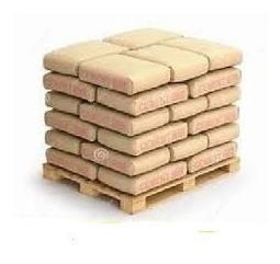Cemento Gris X Saco De 42 Kgs