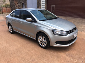 Volkswagen Vento Active 4 Cilindros 2015