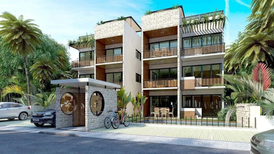 Desarrollo Tulum, Playa Del Carmen & Cancun Master Broker Nimbos Realty