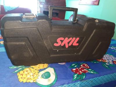 Vendo Laser Nivelador Skil 0516 Semi Nuevo Muy Poco Uso