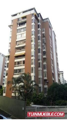 Apartamentos En Venta Santa Fe Sur 19-3880 Gn
