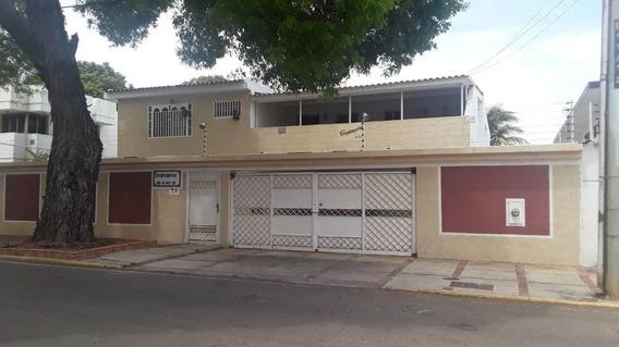 Casa En Venta Urbanización Irama Mls #20-9431 N M