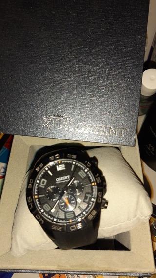 Relógio Oriente Original Regulavel