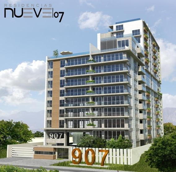 Apartamentos En Venta 16-12137 Rent-a-house Multicentro