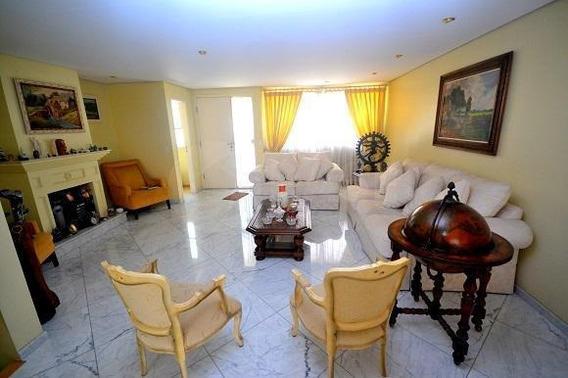 Casa Residencial À Venda, Vila Andrade, São Paulo. - Ca0071