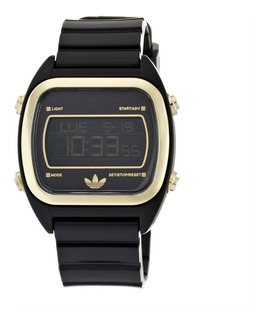 Reloj adidas Originals Digital Vintage Adh2754