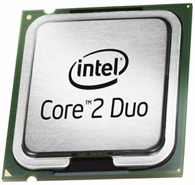 Intel Xeon E5205 6m 1.86 Ghz 1066 Mhz - Slbau - Lga771