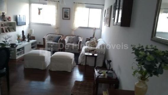 02230 - Apartamento 3 Dorms. (1 Suíte), Altos Do Esplanada - São José Dos Campos/sp - 2230