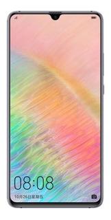 Huawei Mate 20x 6 Gb De Ram &128 Gb Rom.