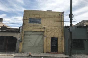 Oficinas En Venta En Monterrey Centro, Monterrey