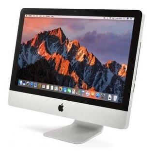 iMac A1311, High Sierra, 2tera Disco Y 8gb Ram I5, Wifi.
