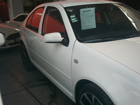 Volkswagen Jetta Clásico 2.0 Cl Mt