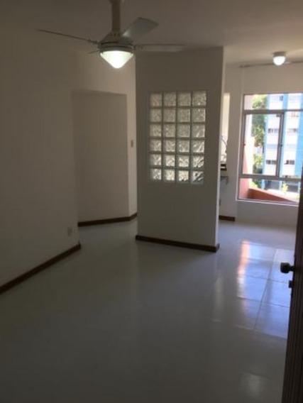 Apartamento Para Alugar No Itaigara Quarto E Sala 50m2 - Tpa396 - 34491975