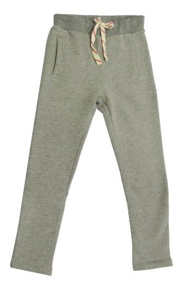 Pantalon Jogging De Niña Atomik Lyon/ The Brand Store