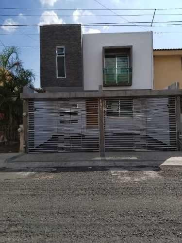 Casa En Renta Fraccionamiento Revolución Dentro De Coto