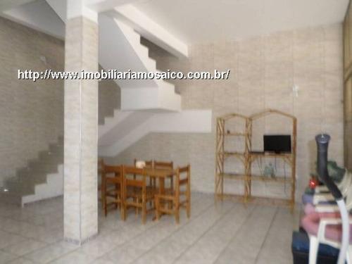 Imagem 1 de 11 de Ampla - Excelente Para Investimento - Jardim Itatiaia, Malota - 92515 - 4491759