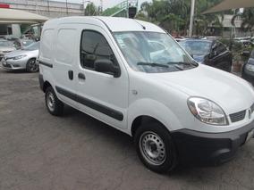 Renault Kangoo Express... 2014
