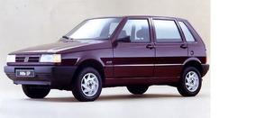 Sucata Fiat Uno 1995 1996 1997 1998 1999 2000 2001 2002 2003