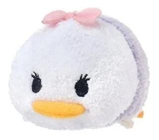 Tsum Tsum - Peluche De Daisy