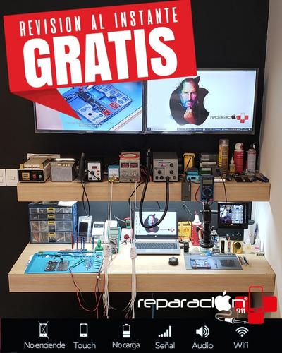 Reparacion De Placa iPhone XS No Prende