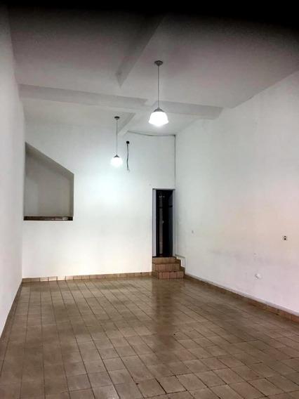 Loja/salão Em Santa Maria - São Caetano Do Sul - 4848031430082560