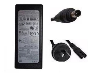 Fuente Monitor Original Samsung 14v 1.43a Garantia Envios