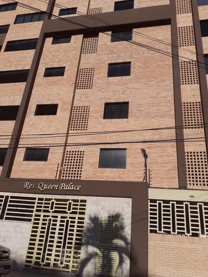 Catiana Vende Apartamento Obra Gris 04124012543 La Soledad