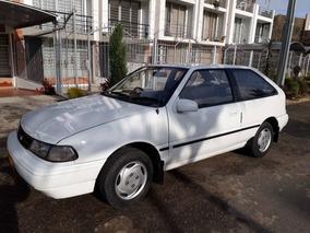 Hyundai Excel 7.500.000
